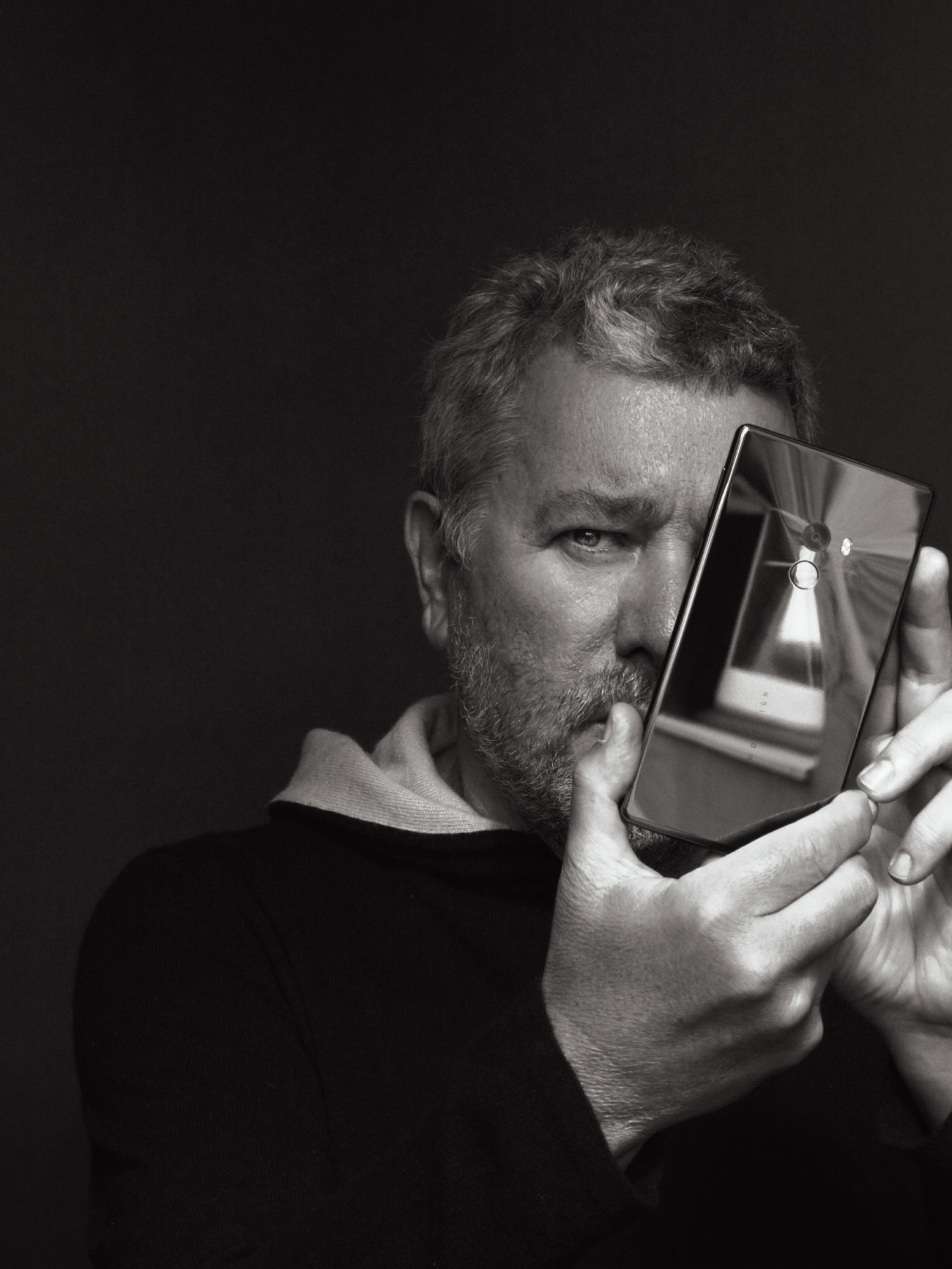 Philippe starck jumbo photographe fashion photography for Philippe starck